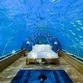 13 dormitoare superbe, in mijlocul naturii