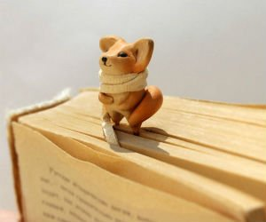 Semne de carte adorabile, de Nadya Vasileva
