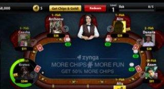 10 jocuri pe Facebook care dau dependenta