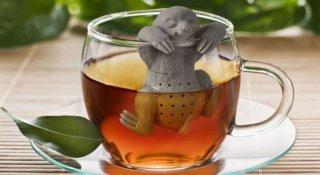 25+ Infuzoare haioase pentru ceai