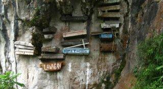 Doar pentru curajosi: Destinatii turistice inspaimantatoare