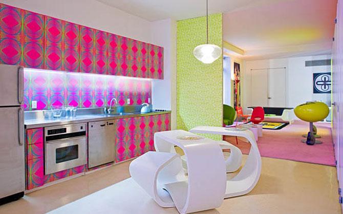 Apartament new york karim rashid01