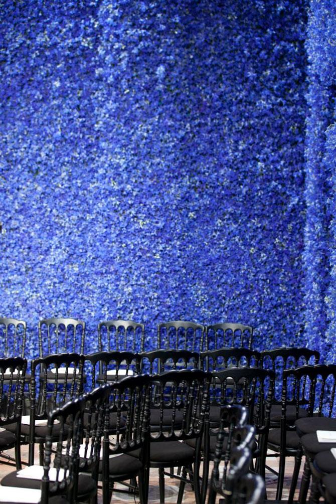 Poza 5 - Un milion de flori pentru Dior