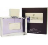 Parfum de barbat David Beckham Signature Eau De Toilette 75 ml