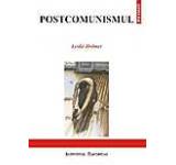 Postcomunismul