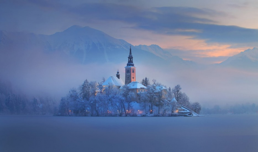 Cele mai frumoase sate din lume de vizitat in 2018 - Poza 7