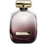 Parfum de dama Nina Ricci L'Extase Eau De Parfum 50ml
