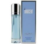 Parfum de dama Thierry Mugler Angel Innocent Eau de Parfum 75ml
