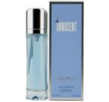 Parfum de dama Thierry Mugler Angel Innocent Eau de Parfum 75ml