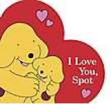 I Love You Spot