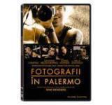 Fotografii in Palermo