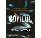 Fiona Barton - Copilul