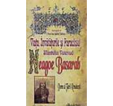 Viata invataturile si paraclisul Sfantului Voievod Neagoe Basarab