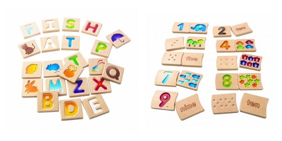 Cele mai potrivite jucarii educative pentru cei mici - Poza 7