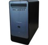 Sistem PC Maguay eXpertStation (Procesor Intel® Pentium® G3260 (3M Cache, 3.30 GHz), 4GB @1600MHz, 500GB @7200rpm, 3 Ani Garantie)