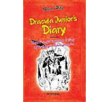 Dracula Junior's Diary