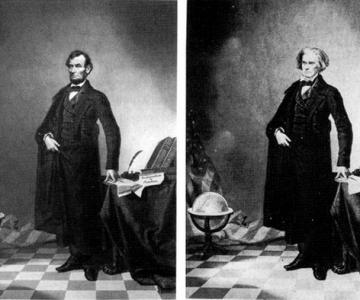16 fotografii istorice Photoshopate