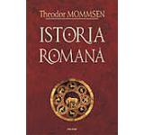 Pachet: Cea mai mare istorie a romanilor