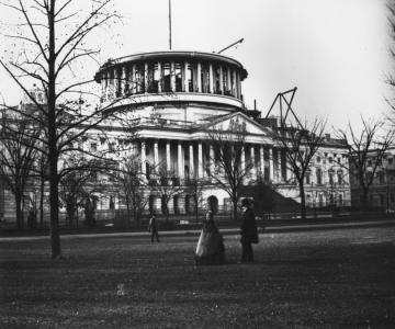 25 de fotografii care iti vor schimba perspectiva asupra istoriei