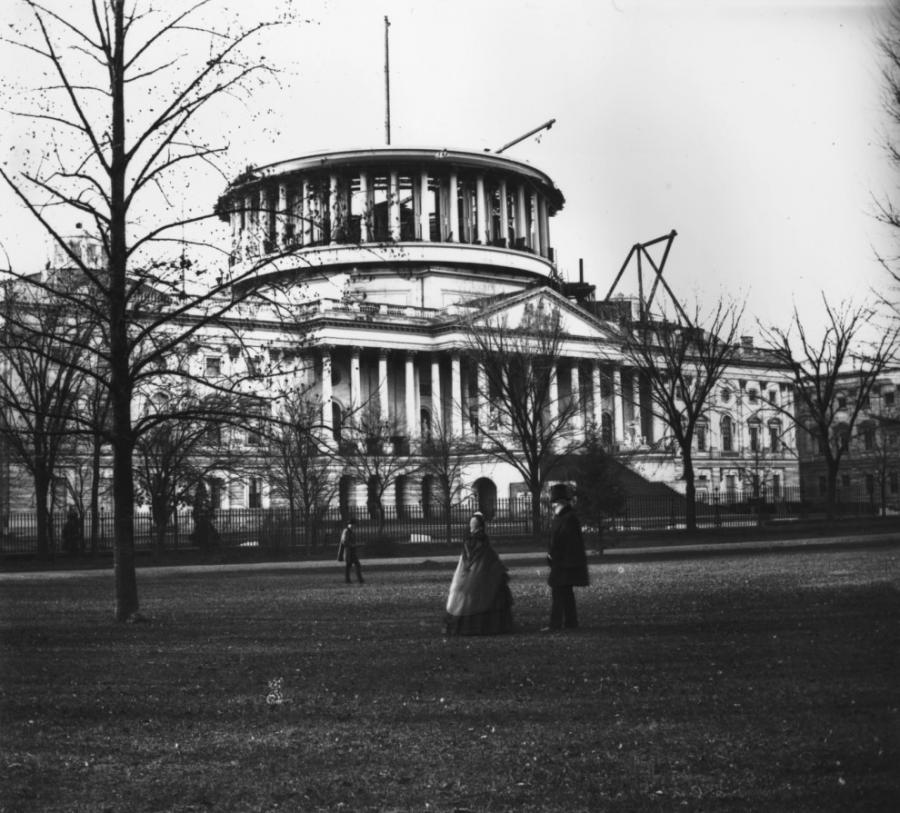 25 de fotografii care iti vor schimba perspectiva asupra istoriei - Poza 1