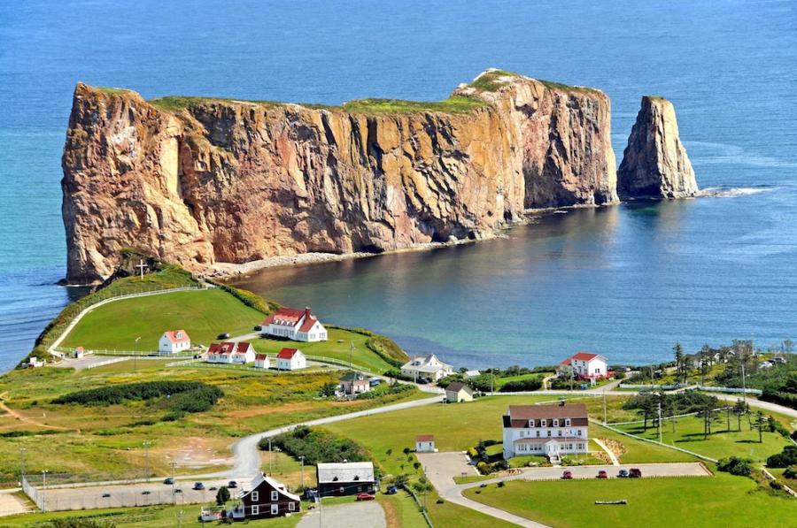 Cele mai frumoase sate din lume de vizitat in 2018 - Poza 10