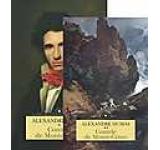 Contele de Monte-Cristo. Volumele 1 si 2