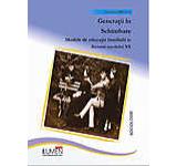 Generatii in schimbare. Modele de educatie familiala in Banatul secolului XX