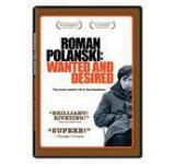 Roman Polanski: Dorit si cautat