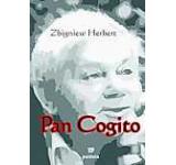 Pan Cogito