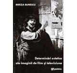 Determinari estetice ale imaginii de film si televiziune