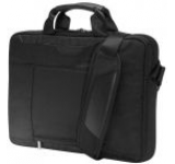 "Geanta Laptop Everki Lunar Briefcase 18.4"" (Neagra)"