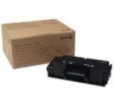 Toner Xerox capacitate mare 106R02306 (Negru)