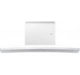 Soundbar Samsung HW-J6502, 6.1, 300W, Bluetooth