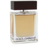 Parfum de barbat Dolce & Gabbana The One Man Eau de Toilette 50ml