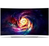 Televizor LED LG 165 cm (65inch) 65EG960V, OLED, 4K, 3D, HDR, Smart TV, webOS+, Pixel auto-iluminat, Tru ULTRA HD Engine, Sunet Harman/Kardon, WiDi, WiFi Direct, CI+