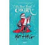 eBook - Un baiat numit Craciun, Matt Haig