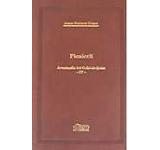 Pionierii. Aventurile lui Ochi-de-Soim Vol. 4