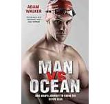 Man vs Ocean