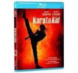 Karate Kid (BD)