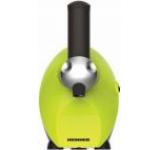Aparat de facut inghetata Heinner HIC-150GR (Verde)