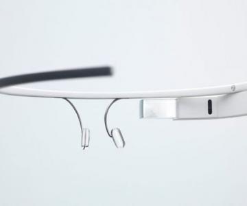 Ochelarii Google vor schimba lumea