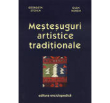 Mestesuguri artistice traditionale