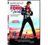 Aventurile lui Ford Fairlane