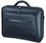 Geanta Laptop Hama Miami 15.6inch, 101218 (Neagra)