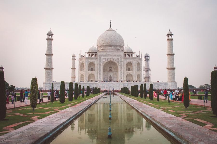 Top 10 obiective turisitice pe care NU ai voie sa le fotografiezi - Poza 5