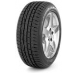 Anvelopa Iarna Goodyear Ultragrip Performance dot 2013, 225/50R16 92H