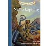 Nemo kapitany - Jules Verne eredeti regenyenek atdolgozasa