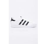 adidas Originals - Pantofi copii alb 4921-OBB00K