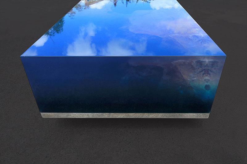 Alexandre Chapelin aduce marea instelata in orice casa - Poza 4