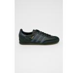 adidas Originals - Pantofi Jeans negru 4920-OBM0B1
